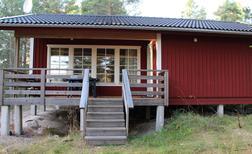 Dom wakacyjny 1015428 dla 6 osób w Loftahammar