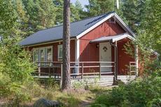Casa de vacaciones 1015430 para 5 personas en Loftahammar