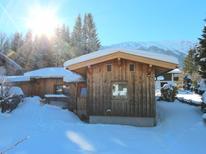 Ferienhaus 1015436 für 6 Personen in Maurach am Achensee