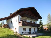 Holiday home 1015443 for 20 persons in Hochrindl-Kegel