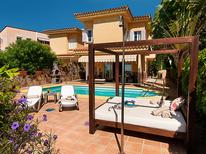 Holiday home 1015464 for 8 persons in Maspalomas