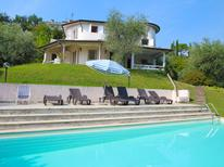 Rekreační dům 1015503 pro 12 osob v San Felice del Benaco