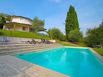 Vakantiehuis 1015503 voor 10 personen in San Felice del Benaco