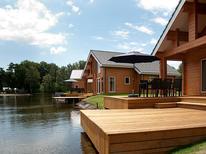 Ferienhaus 1015508 für 4 Personen in Heel