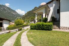 Holiday home 1015577 for 6 persons in Idro