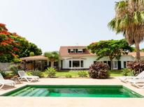 Holiday home 1015697 for 6 persons in Palm Mar