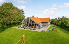 Casa de vacaciones 1015708 para 14 personas en Helberskov