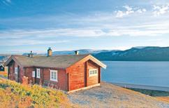 Holiday home 1015730 for 10 persons in Hol