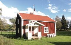 Ferienhaus 1015736 für 6 Personen in Lammhult