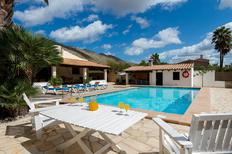 Holiday home 1015803 for 8 persons in Pollença