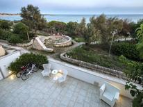 Holiday home 1015848 for 7 persons in Marina di Modica