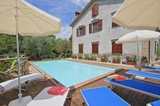 Ferienwohnung 1015885 für 6 Personen in Mondavio