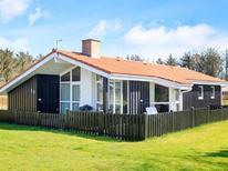 Mieszkanie wakacyjne 1015905 dla 10 osób w Grønhøj