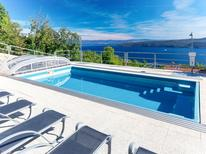 Holiday home 1015940 for 10 persons in Jurasi