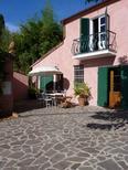 Rekreační byt 1015975 pro 4 osoby v Bargecchia