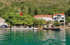 Ferienhaus 1015990 für 10 Personen in Zaton bei Dubrovnik