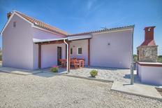 Villa 1016013 per 6 persone in Valtura