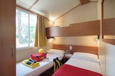 Mobile home 1016079 for 2 adults + 4 children in Lignano Sabbiadoro