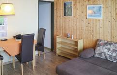 Studio 1016090 för 2 personer i Freyung