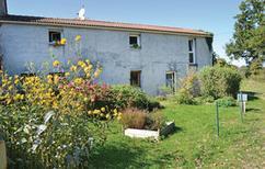 Ferienhaus 1016115 für 3 Personen in St Avaugourd des Landes
