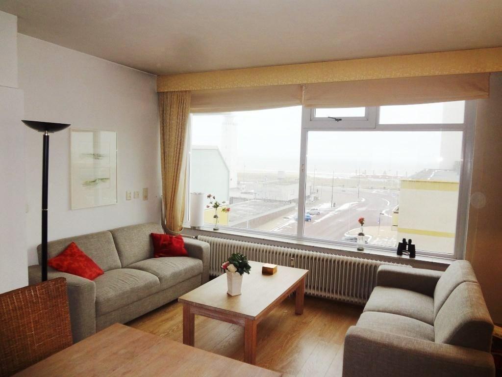 Ferienwohnung für 6 Personen ca. 80 m² i  in den Niederlande
