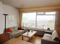 Ferienwohnung 1016131 für 6 Personen in Noordwijk aan Zee