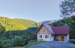 Dom wakacyjny 1016138 dla 12 osób w Sveti Primož na Pohorju