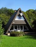 Dom wakacyjny 1016213 dla 6 osób w Ostseebad Damp