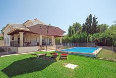 Holiday home 1016241 for 8 persons in Mal Pas-Bon Aire