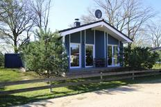 Holiday home 1016379 for 6 persons in Dümmer