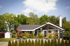 Ferienhaus 1016380 für 6 Personen in Dümmer