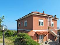 Holiday apartment 1016443 for 4 persons in Civezza