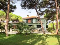 Holiday home 1016451 for 10 persons in Platamona