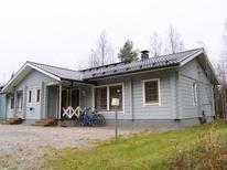 Ferienhaus 1016508 für 7 Personen in Sotkamo