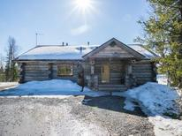 Holiday home 1016510 for 14 persons in Kuusamo