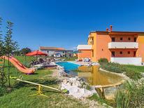 Maison de vacances 1016530 pour 14 personnes , Krnica