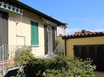 Holiday home 1016533 for 3 persons in Baveno