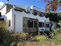 Mieszkanie wakacyjne 1016538 dla 4 osoby w Valledoria
