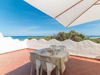 Ferienwohnung 1016539 für 4 Personen in Valledoria