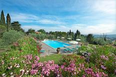 Ferienhaus 1016648 für 2 Personen in Fabbrica di Peccioli