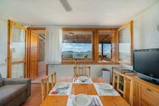 Holiday home 1016660 for 2 persons in Porto Istana