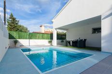 Villa 1016783 per 6 persone in Can Picafort