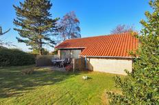 Villa 1016839 per 4 persone in Skæring