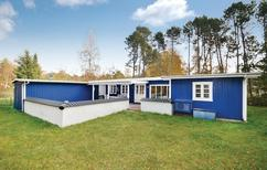 Villa 1016919 per 6 persone in Hyldtofte Østersøbad
