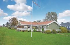 Vakantiehuis 1016923 voor 8 personen in Juelsminde