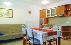 Appartamento 1016960 per 6 persone in Stari trg ob Kolpi