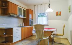Holiday apartment 1016961 for 4 persons in Stari trg ob Kolpi