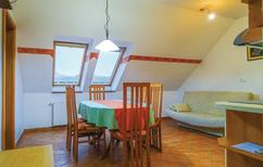 Studio 1016962 für 6 Personen in Stari trg ob Kolpi