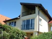 Appartamento 1016963 per 4 persone in Varazdin Breg