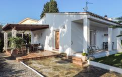Villa 1017084 per 6 persone in Cambrils
